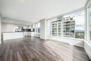 """Photo 10: 2301 3100 WINDSOR Gate in Coquitlam: New Horizons Condo for sale in """"The Lloyd"""" : MLS®# R2328161"""