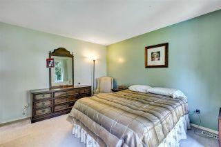 "Photo 19: 10851 152 Street in Surrey: Bolivar Heights House for sale in ""birdland"" (North Surrey)  : MLS®# R2576176"