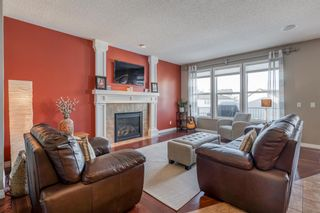 Photo 15: 71 Sunset View: Cochrane Detached for sale : MLS®# A1056946