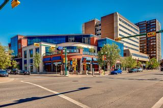 Photo 36: 214 305 18 Avenue SW in Calgary: Mission Apartment for sale : MLS®# A1051694