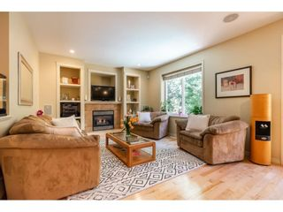 """Photo 2: 6655 187A Street in Surrey: Cloverdale BC House for sale in """"HILLCREST ESTATES"""" (Cloverdale)  : MLS®# R2578788"""
