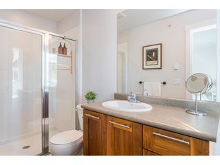 Photo 25: 75 2418 AVON PLACE in Port Coquitlam: Riverwood Townhouse for sale : MLS®# R2494053