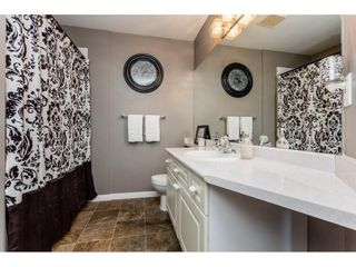Photo 18: 417 5759 GLOVER Road in Langley: Langley City Condo for sale : MLS®# R2157468