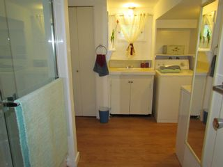 Photo 14: 2337 MOULDSTADE RD in ABBOTSFORD: Central Abbotsford Condo for rent (Abbotsford)