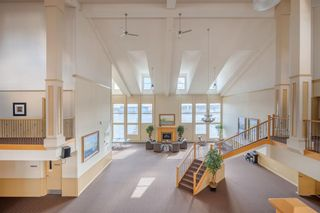 Photo 28: 1409 151 Country Village Road NE in Calgary: Country Hills Village Apartment for sale : MLS®# A1078833