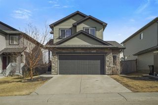Photo 22: 4 ASHTON Gate: Spruce Grove House for sale : MLS®# E4237028