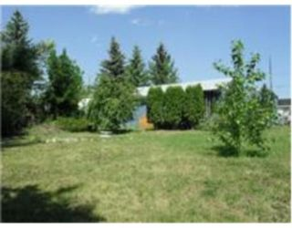 Photo 1: 3021 EDWARDS DR in Williams Lake: House for sale : MLS®# N204050