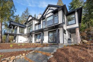 Photo 33: 2476 Lighthouse Pt in : Sk Sheringham Pnt House for sale (Sooke)  : MLS®# 867116