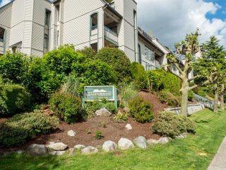 "Photo 18: 115 2915 GLEN Drive in Coquitlam: North Coquitlam Condo for sale in ""Glenborough"" : MLS®# R2615953"