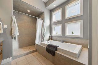 Photo 30: 2450 TEGLER Green in Edmonton: Zone 14 House for sale : MLS®# E4237358
