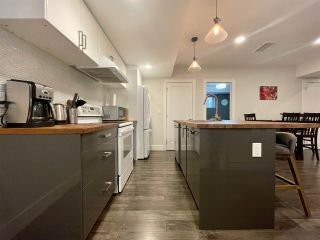 Photo 33: 1044 ARMITAGE Crescent in Edmonton: Zone 56 House for sale : MLS®# E4232773
