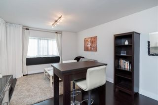 Photo 5: 209 511 River Avenue in Winnipeg: Osborne Village Condominium for sale (1B)  : MLS®# 202103928