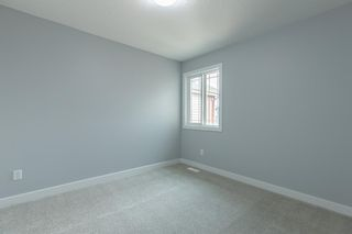 Photo 27: 50 Walgrove Way SE in Calgary: Walden Residential for sale : MLS®# A1053290