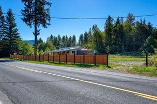 Photo 37: 1581 Sayward Rd in : NI Kelsey Bay/Sayward House for sale (North Island)  : MLS®# 855875