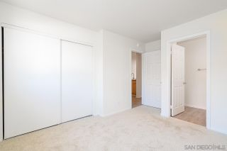 Photo 14: SAN DIEGO Condo for sale : 3 bedrooms : 239 50th St #37