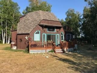 Photo 1: 139 Ojibwa Bay in Buffalo Point: R17 Residential for sale : MLS®# 202018900