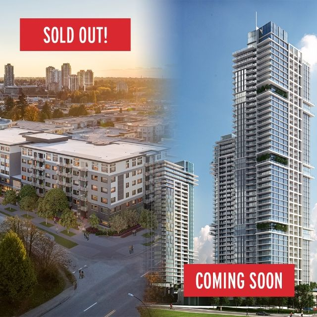Main Photo: 10768 Whalley Boulevard, Surrey BC: Condo for sale : MLS®# Q5 by Tien Sher