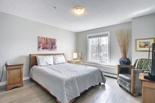 Photo 17: 1308 1308 Millrise Point SW in Calgary: Millrise Apartment for sale : MLS®# A1089806