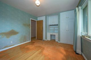 Photo 22: 864 CLEARVIEW Avenue in London: North Q Residential for sale (North)  : MLS®# 40166996