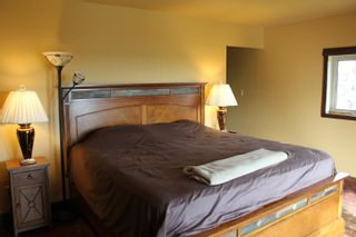 Photo 11: 522053 RR40: Rural Vermilion River County House for sale : MLS®# E4263846