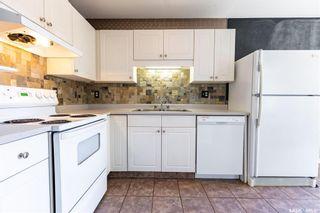 Photo 9: 16 327 Berini Drive in Saskatoon: Erindale Residential for sale : MLS®# SK871156
