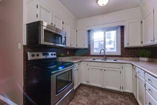 Photo 4: 7049 32 Avenue in Edmonton: Zone 29 Townhouse for sale : MLS®# E4225854