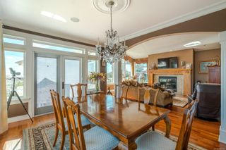 Photo 25: 3316 Lanai Lane in : Co Lagoon House for sale (Colwood)  : MLS®# 886465