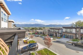Photo 10: 35935 TIMBERLANE Drive in Abbotsford: Abbotsford East House for sale : MLS®# R2624737