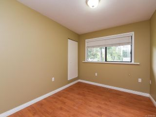 Photo 43: 4981 Childs Rd in COURTENAY: CV Courtenay North House for sale (Comox Valley)  : MLS®# 840349