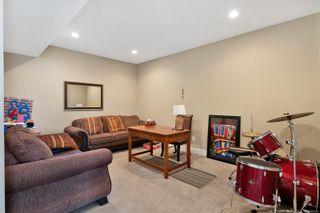 Photo 21: 5313 Royal Sea View in : Na North Nanaimo House for sale (Nanaimo)  : MLS®# 869700