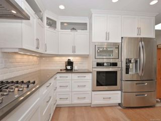 Photo 16: 3519 S Arbutus Dr in COBBLE HILL: ML Cobble Hill House for sale (Malahat & Area)  : MLS®# 734953