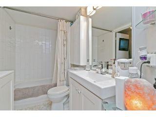 "Photo 16: 206 13507 96 Avenue in Surrey: Queen Mary Park Surrey Condo for sale in ""PARKWOODS - BALSAM"" : MLS®# R2588053"