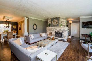 Photo 22: 10555 MURALT Road in Prince George: Beaverley House for sale (PG Rural West (Zone 77))  : MLS®# R2499912