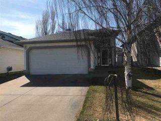 Photo 45: 15048 130 Street in Edmonton: Zone 27 House for sale : MLS®# E4240033