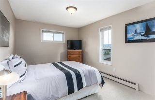 "Photo 12: 1314 STEEPLE Drive in Coquitlam: Upper Eagle Ridge House for sale in ""UPPER EAGLE RIDGE"" : MLS®# R2147880"