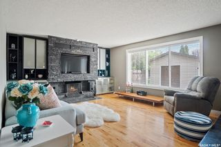 Photo 14: 615 Christopher Way in Saskatoon: Lakeview SA Residential for sale : MLS®# SK867605