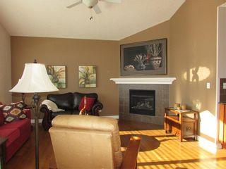 Photo 5: 131 12 Avenue NE: Sundre Detached for sale : MLS®# C4286247