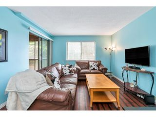 Photo 10: 206 1526 GEORGE STREET: White Rock Condo for sale (South Surrey White Rock)  : MLS®# R2618182
