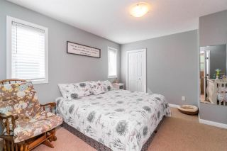 Photo 20: 2630 RIDGEVIEW Drive in Prince George: Hart Highlands House for sale (PG City North (Zone 73))  : MLS®# R2575819