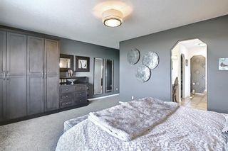Photo 22: 188 SPRINGMERE Way: Chestermere Detached for sale : MLS®# A1136892
