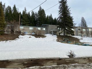 Photo 46: 9455 Firehall Frontage Road, in Salmon Arm: Institutional - Special Purpose for sale : MLS®# 10226791