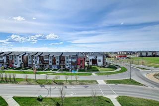 Photo 32: 404 10 Walgrove SE in Calgary: Walden Apartment for sale : MLS®# A1109680
