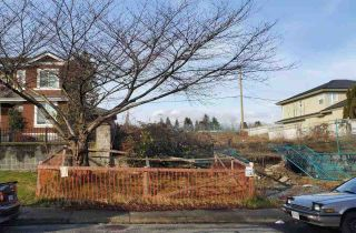 Photo 2: 5913 CHARLES Street in Burnaby: Parkcrest Land for sale (Burnaby North)  : MLS®# R2533980