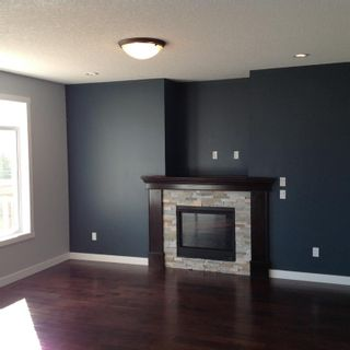 Photo 24: 700 Ranch Crescent: Carstairs Detached for sale : MLS®# A1118521