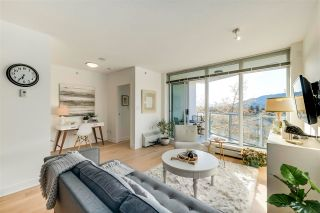 """Photo 3: 503 175 W 2ND Street in North Vancouver: Lower Lonsdale Condo for sale in """"VENTANA"""" : MLS®# R2565750"""
