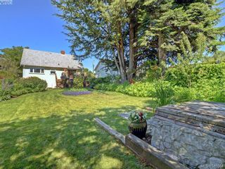 Photo 18: 87 W Maddock Ave in VICTORIA: SW Gorge House for sale (Saanich West)  : MLS®# 765555