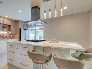 Photo 6: 28 Lotus St in : Vi Burnside House for sale (Victoria)  : MLS®# 883709