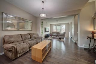 Photo 8: 84 NEW BRIGHTON Grove SE in Calgary: New Brighton Detached for sale : MLS®# A1022509