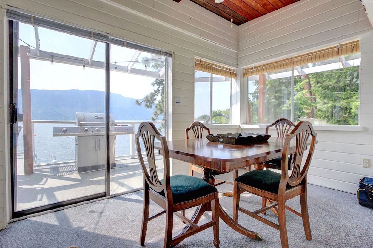 Photo 25: Photos: 1185 Little Shuswap Lake Road in Chase: Little Shuswap House for sale (Shuswap)  : MLS®# 10201171