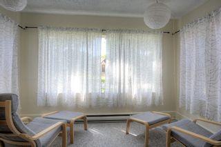 Photo 4: 96 Crawford Avenue in Winnipeg: Norwood Flats Single Family Detached for sale (2B)  : MLS®# 202115171